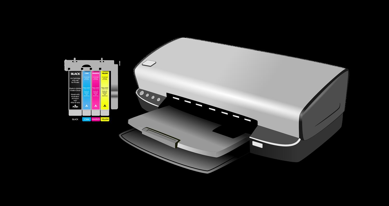 SFK-Pronuma Tinten Tonerwelt